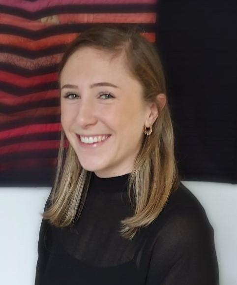 Claudia Leathart